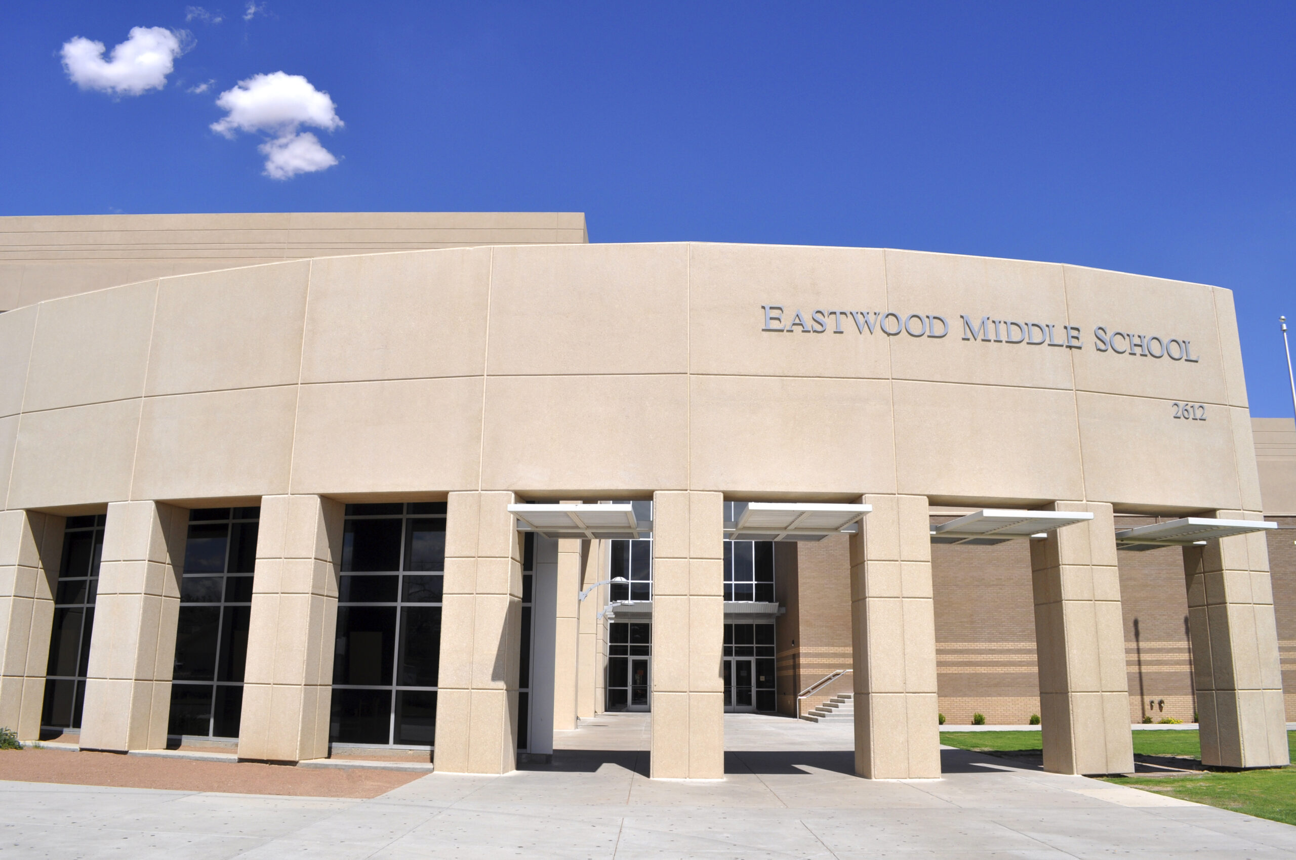 EastwoodMiddle3