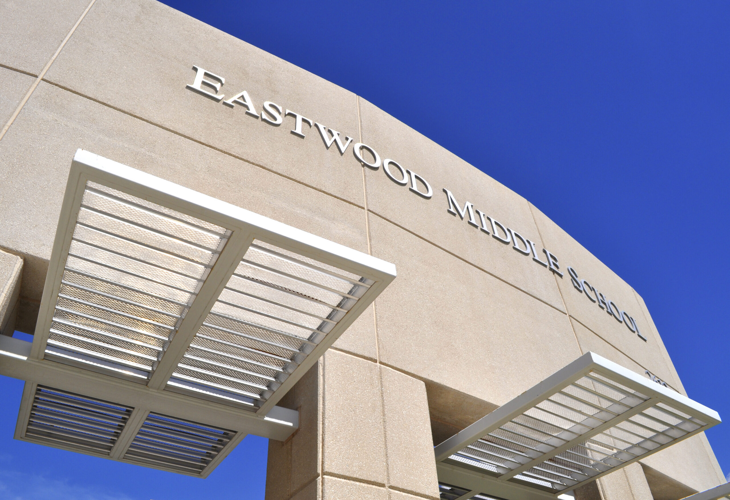EastwoodMiddle6